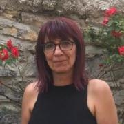 Daniela Navoni