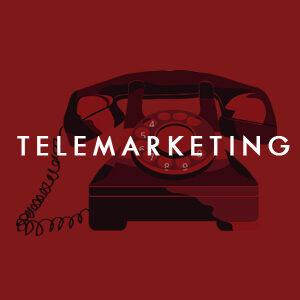 come fare telemarketing