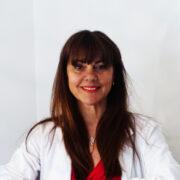 Paola Donna